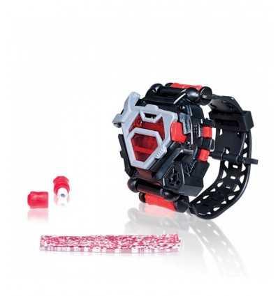 Spion klocka 6021571 Spin master- Futurartshop.com