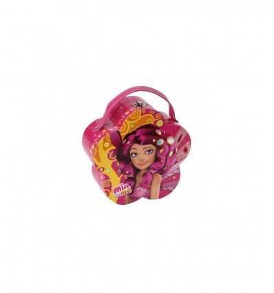 Мой и мне цветочный сумочка HDG4220110 Giochi Preziosi- Futurartshop.com