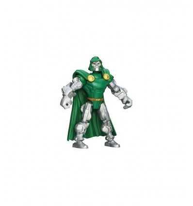 Супер герой персонаж доктор дум A6825E275/A6828 Hasbro- Futurartshop.com