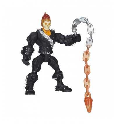 Super Hero personaggio Ghost Rider A6825E275/A8899 Hasbro-Futurartshop.com