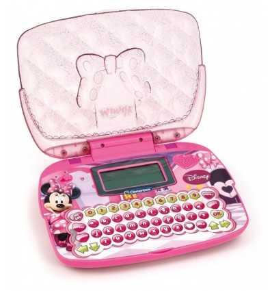 Minnie Mouse Handbag Tablet Clementoni Futurartshop