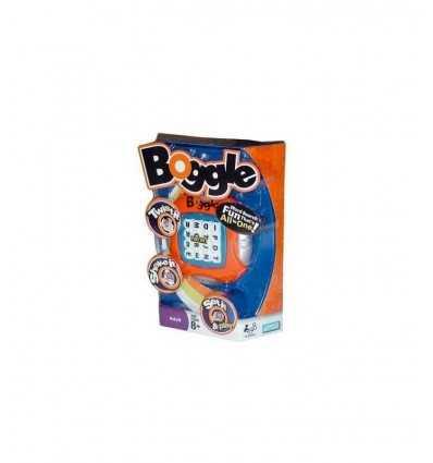 Parolier de Hasbro 046011030 Hasbro- Futurartshop.com