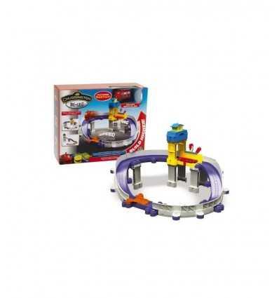 Repair & Go Wilson CCP15169 Giochi Preziosi- Futurartshop.com
