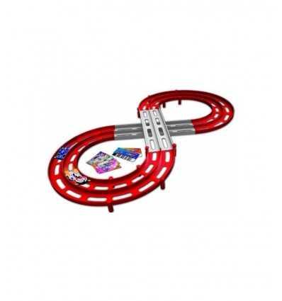 8-track Scan2Go GPZ06788 Giochi Preziosi- Futurartshop.com