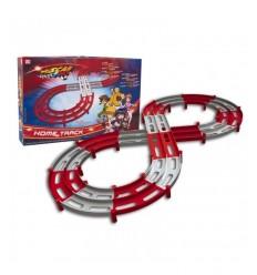 Tom Jerry Copa 24 cl & BB115894 Giorda-futurartshop