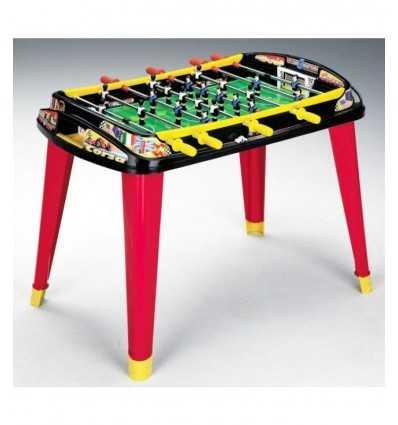 Rush gol piłka nożna B6400 Sport 1- Futurartshop.com