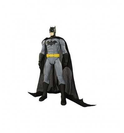znak Batmana gigant 50 cm JP83562 Mattel- Futurartshop.com