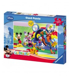 Playmobil Schlitten mit Weihnachtsmann und Rentier