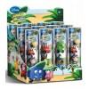 Personajes de cruce de selva en tubo 700008343 Famosa- Futurartshop.com