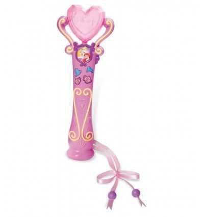 Micrófono de las princesas GCH210493 Giochi Preziosi- Futurartshop.com