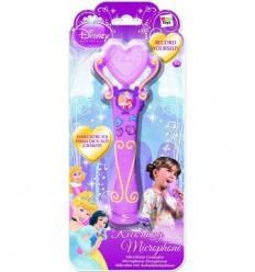 Frozen Elsa y Anna muñecas 35 cm