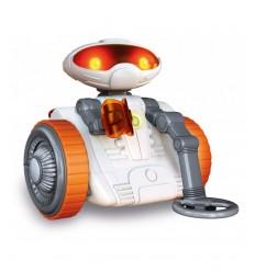 Pépinière de l'école Playmobil zone