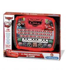 Playmobil grand jardin d'enfants avec aire de jeux et nid