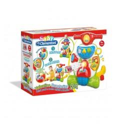 Equipo de Playmobil