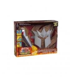 Toy Story zestaw 12 markerów  48556 Arvi-futurartshop