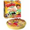 schiaccia la mosca gioco GG678555 Grandi giochi-Futurartshop.com
