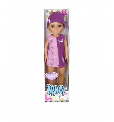 Nancy Doll olejki 700011081 Famosa- Futurartshop.com