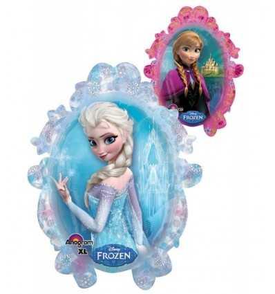 globo de Disney frozen 2816201 - Futurartshop.com