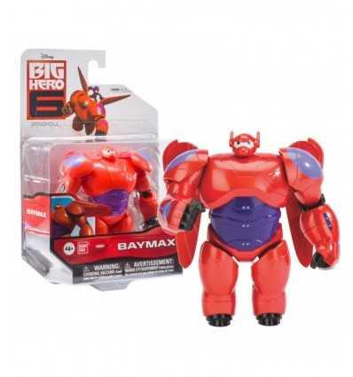 Personaggio Big Hero 6 BayMax GPZ38600/38601 Giochi Preziosi-Futurartshop.com