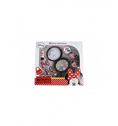 Minnie set Make Up HDG9331516 Giochi Preziosi- Futurartshop.com