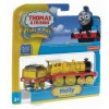 Thomas i jego przyjaciele lokomotywa Molly R8852/R9040 Mattel- Futurartshop.com
