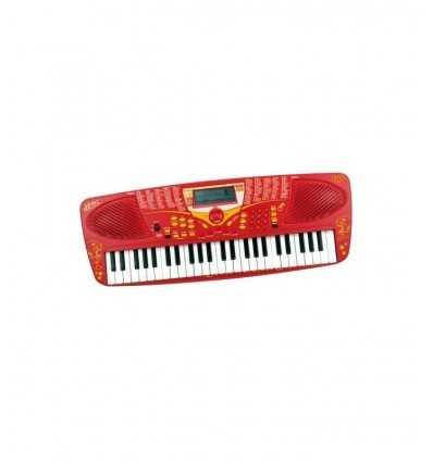 Tastiera Bontempi da 49 Tasti KT4986 Bontempi-Futurartshop.com