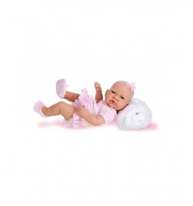 赤ん坊の人形 AJ5085 Kreativa- Futurartshop.com