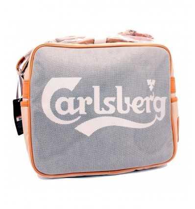 Carlsberg corriendo 1 correa de hombro 145000/G Accademia- Futurartshop.com