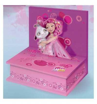 my pop up boxes & me 145177 Accademia- Futurartshop.com