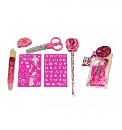 kit de mi escritura caso & me 145178 Accademia- Futurartshop.com