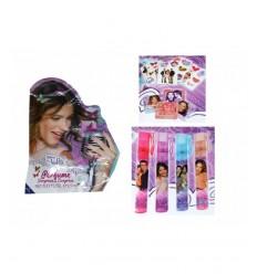 Mattel Barbie hada Teresa
