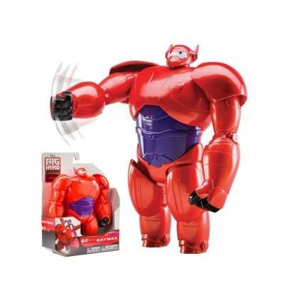Gran héroe 6 Baymax carácter gigante GPZ38660 Giochi Preziosi- Futurartshop.com