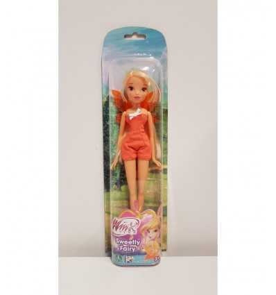 Сладкая сладкая кукла Stella CCP10140 Giochi Preziosi- Futurartshop.com