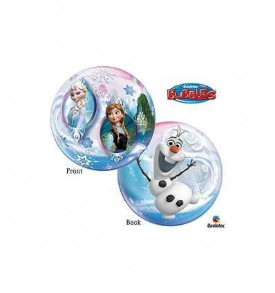 balony party frozen 32688 - Futurartshop.com