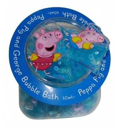JABÓN bolsita peppa pig PT021 GDG Group- Futurartshop.com