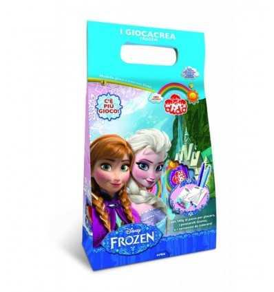 Dido ' Teig frozen 398500 Fila- Futurartshop.com