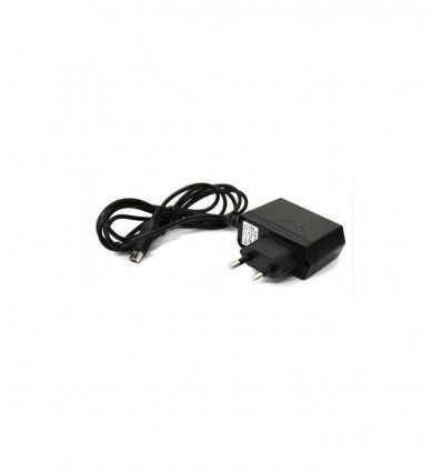 3 ds のニンテンドー DSI XL のフィーダー 22582 Sony- Futurartshop.com
