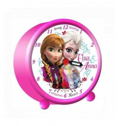 目覚まし時計 frozen WD92066 - Futurartshop.com
