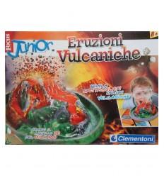 Tablica HJD93829 Lima zabawki