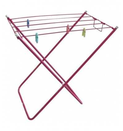 drying rack in bag for baby 216002865 - Futurartshop.com