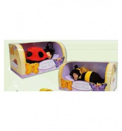 assortiment d'anne geddes poupées 30 cm HDG89781 Giochi Preziosi- Futurartshop.com