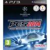 PES playstation 3 2014 0000585 Sony- Futurartshop.com