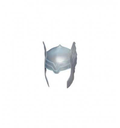 Avengers maschera Thor A1828E271/A6528 Hasbro-Futurartshop.com