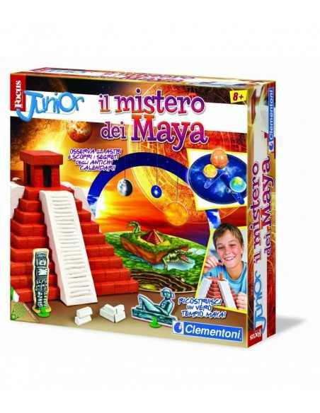 LEGO das Quad del Contadino 5645