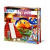 Фокус Junior-тайны майя 13819 Clementoni- Futurartshop.com