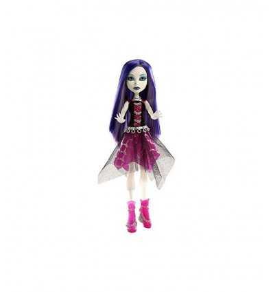 Poupée haute monstre Monstrous effets spectres Y0423 Mattel- Futurartshop.com