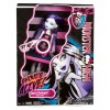 Monster high doll Monstrous effects spectra Y0423 Mattel- Futurartshop.com