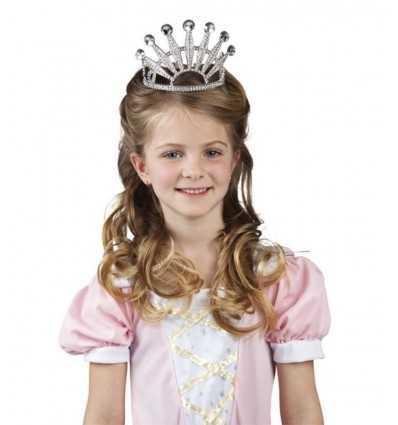 Princesse emma 78565 Fiori Paolo- Futurartshop.com