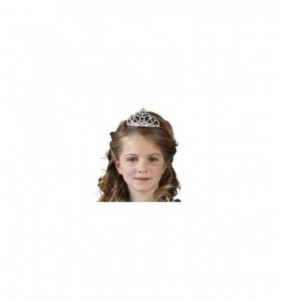 Crown Princess zoe 78566 Fiori Paolo- Futurartshop.com