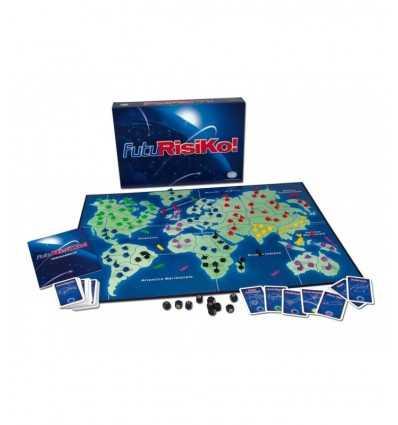 Futurisiko 1278 Editrice Giochi-Futurartshop.com